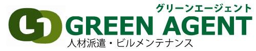 株式会社グリーンエージェント